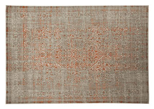 Angelito Seaspray Medium Rug