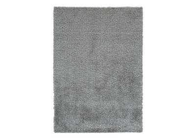 "Image for Juro Gray 7'10"" x 9'10"" Rug"