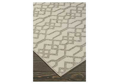 Image for Coulee Natural Medium Rug