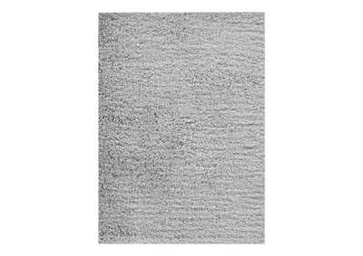 Image for Caelin Gray 8' x 10' Rug