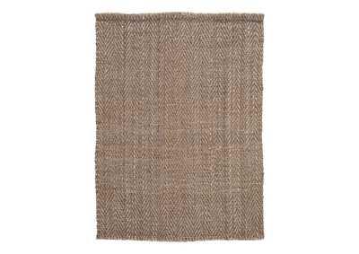 Image for Joao Natural 8' x 10' Rug