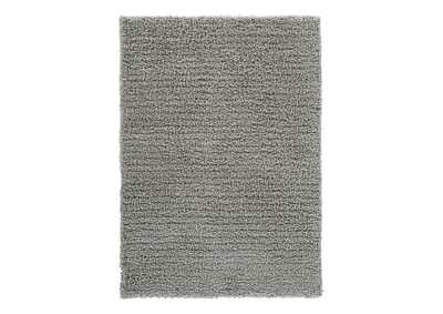 Image for Deion Taupe 8' x 10' Rug
