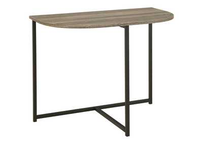 Image for Wadeworth Chairside End Table