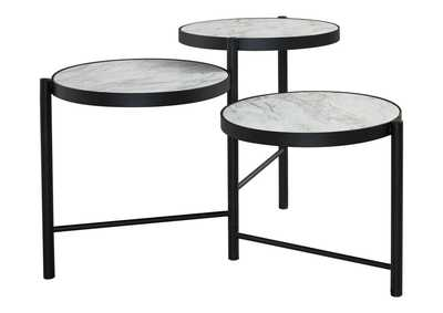 Image for Plannore Coffee Table