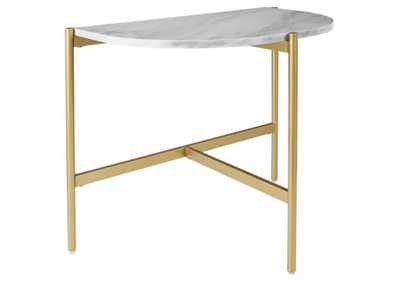 Image for Wynora Chairside End Table