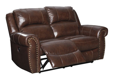 Bingen Harness Power Reclining Loveseat,Signature Design By Ashley