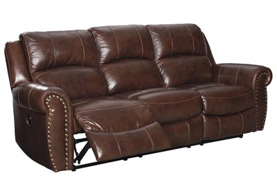 Bingen Harness Power Reclining Sofa