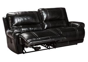 Superior Furniture Liquidators