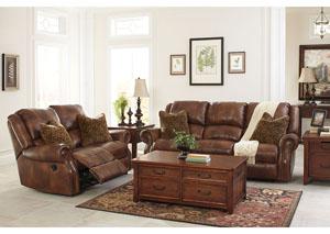 Perfect Walworth Auburn Reclining Sofa U0026 Loveseat