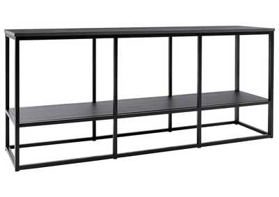 "Image for Yarlow 65"" TV Stand"
