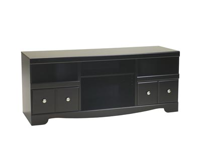 Shay Large TV Stand