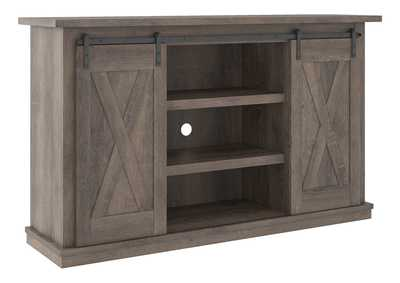 "Image for Arlenbry 54"" TV Stand"