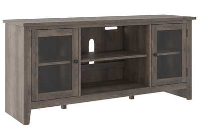 "Image for Arlenbry 60"" TV Stand"