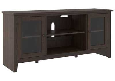 "Image for Camiburg 60"" TV Stand"