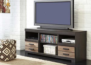 Harlinton Large TV Stand