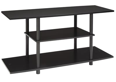 Cooperson Multi TV Stand