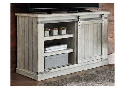 "Image for Carynhurst 50"" TV Stand"