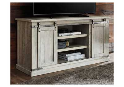 "Image for Carynhurst 60"" TV Stand"