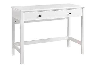 Image for Othello Home Office Desk