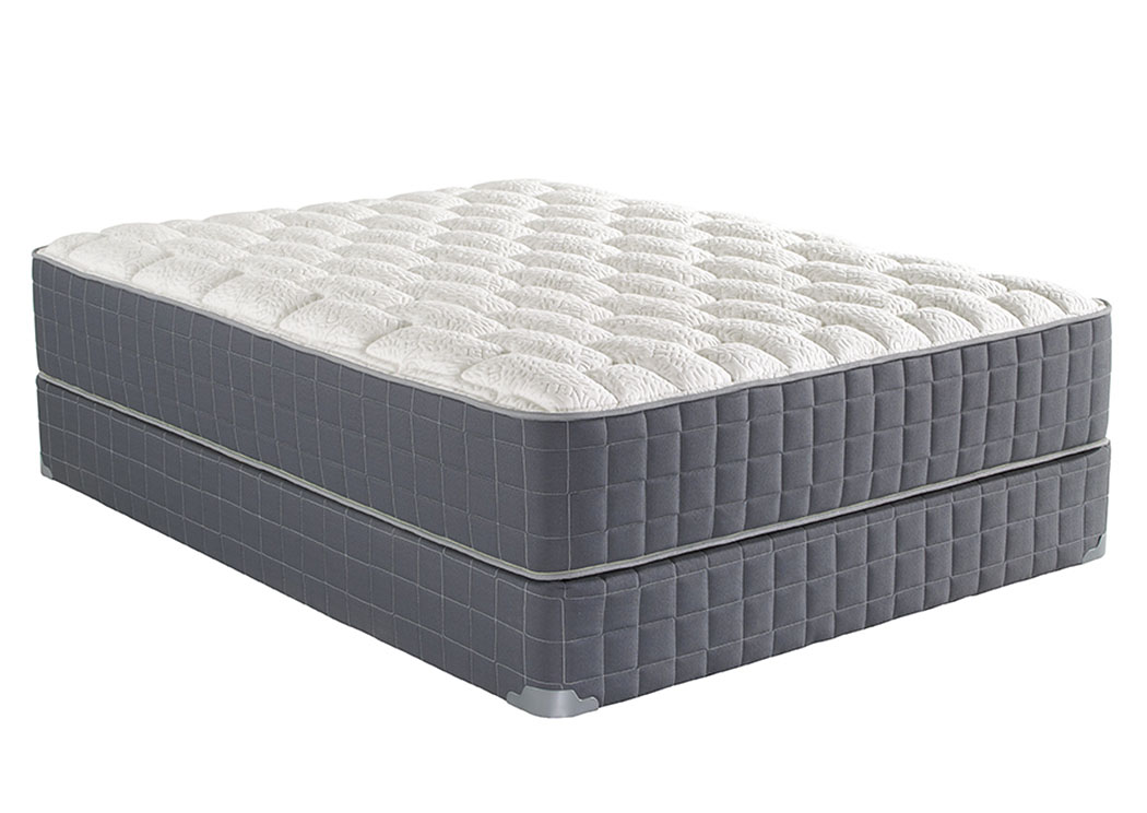 Euphoria Firm Queen Mattress,Atlantic Bedding & Furniture