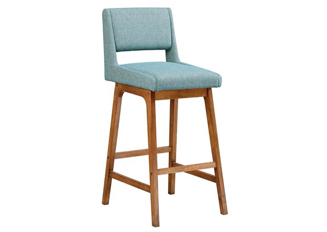 Boomerang Counter Stool,Atlantic Bedding & Furniture