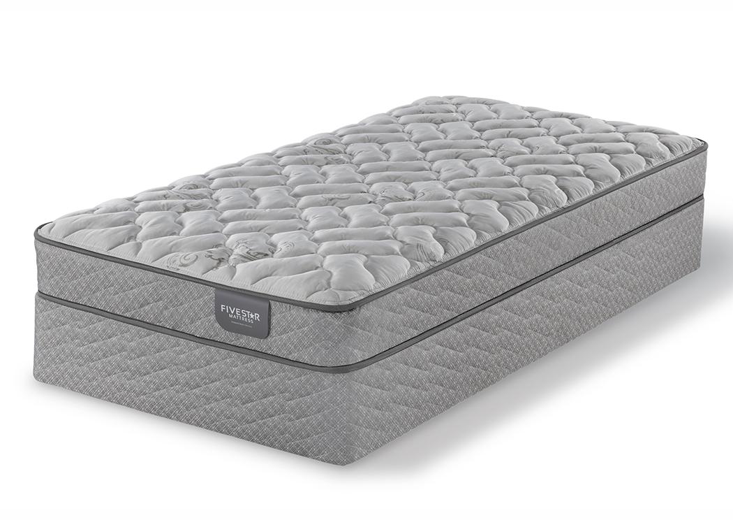 lillington firm queen mattress - Firm Queen Mattress