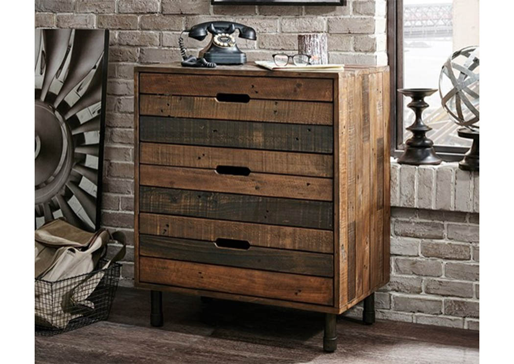 Renu Dresser,Atlantic Bedding & Furniture