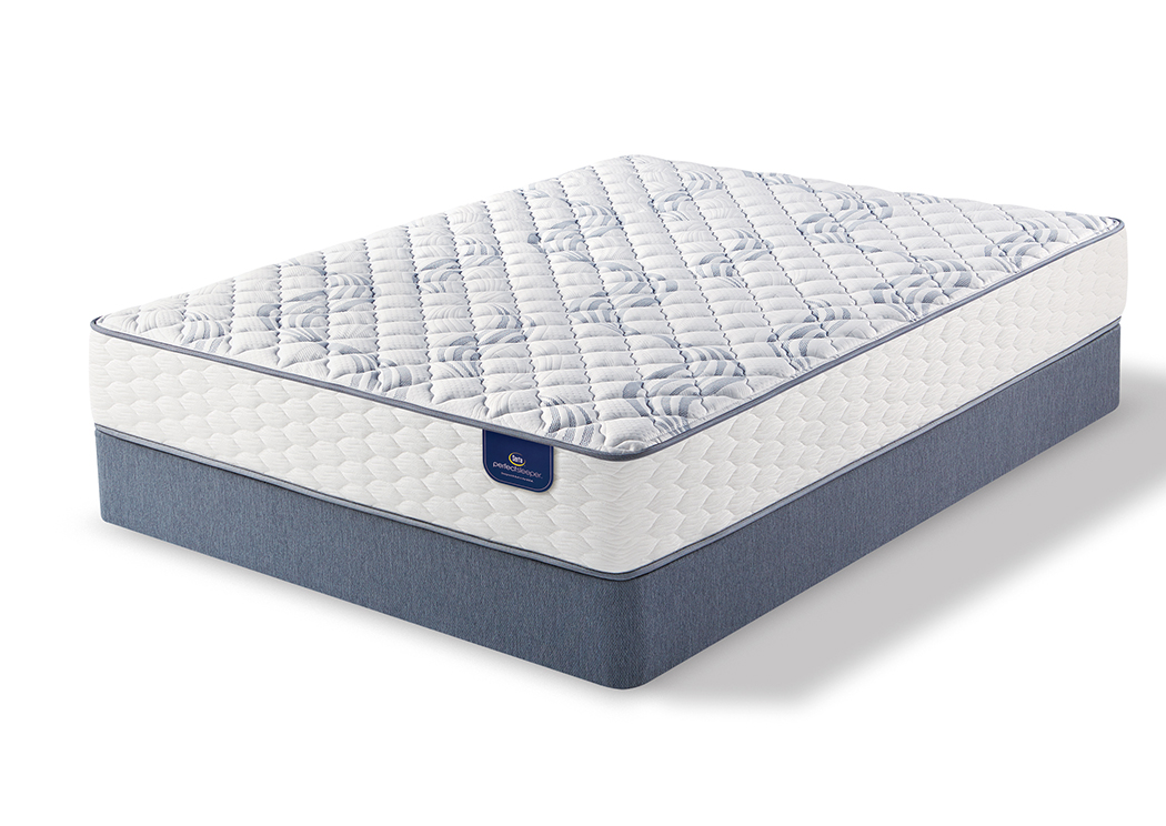 About California Queen Mattress Waddington Firm California Queen Mattress,Atlantic Bedding u0026 Furniture