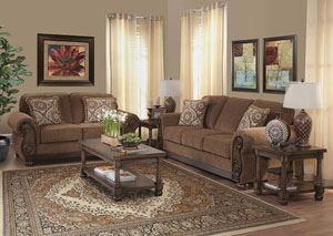 living room sofa sets Hickory, NC