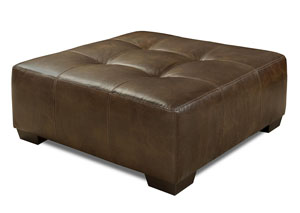 933 Saint Germaine Classic Cocktail Ottoman