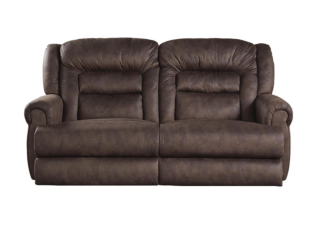 stewart williams furniture sable extra tall power reclining sofa rh stewartwilliamsfurniture net