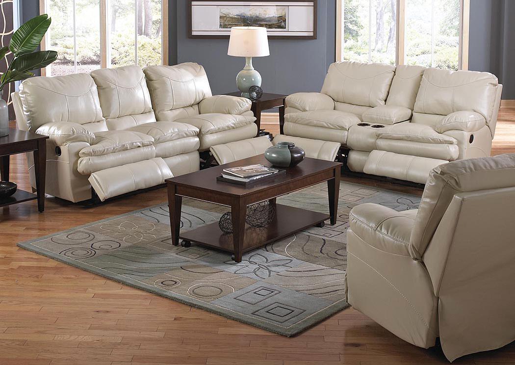 Furniture Distributors Havelock Nc Perez Ice Bonded
