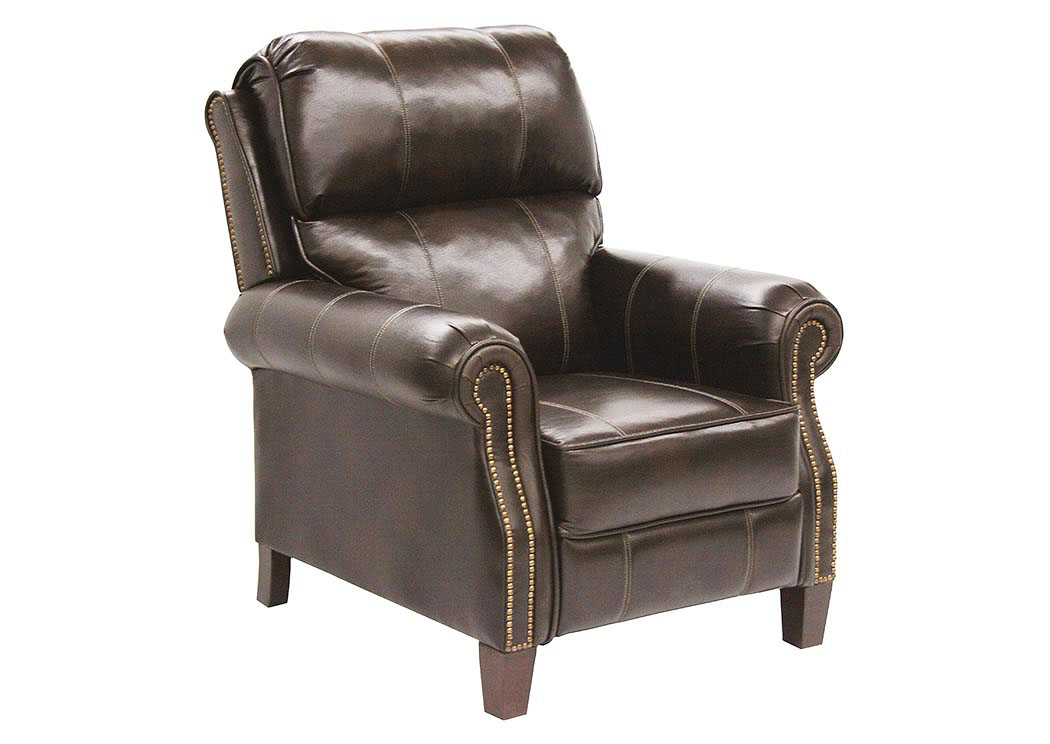 Prime Atlantic Bedding And Furniture Frazier Java Bonded Leather Pdpeps Interior Chair Design Pdpepsorg