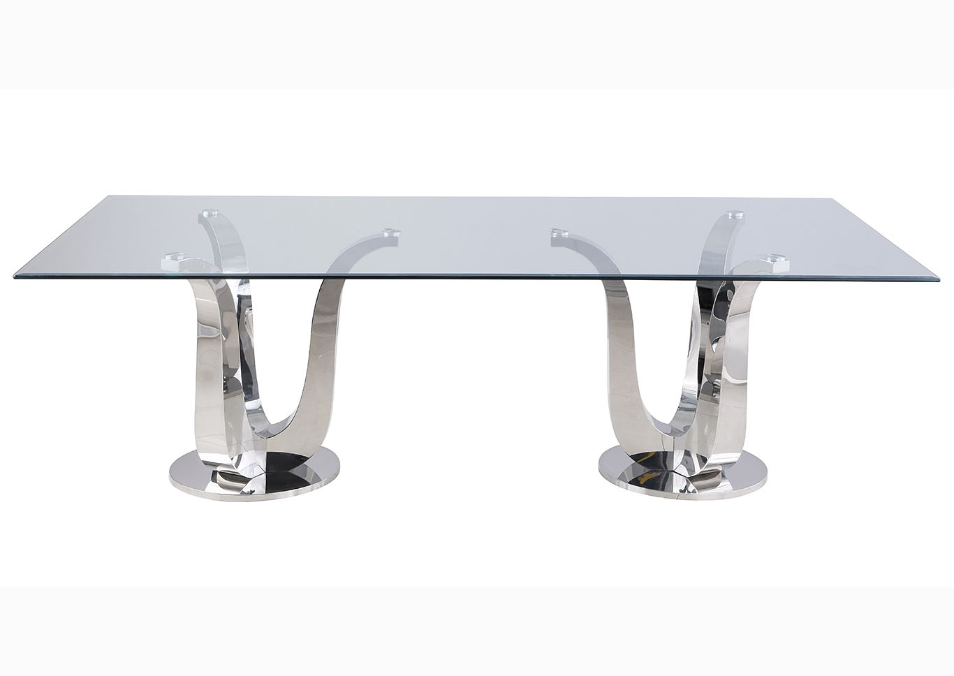 Awesome Squan Furniture Adelle Dining Table Table Home Interior And Landscaping Synyenasavecom