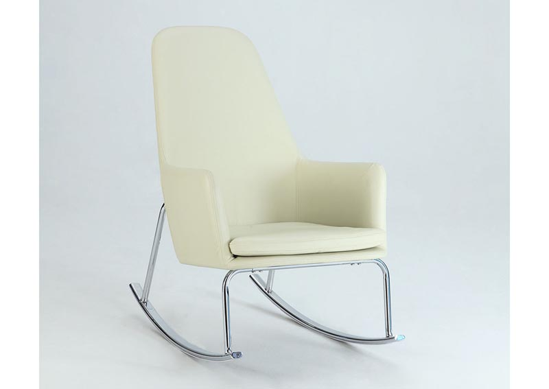 Durango Rocky Lounge Chair