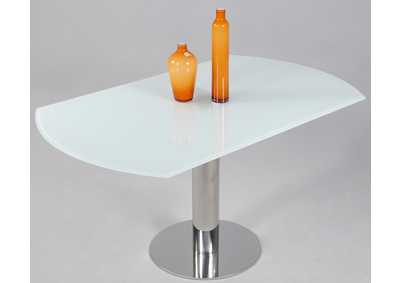 Tami Cream Dining Table