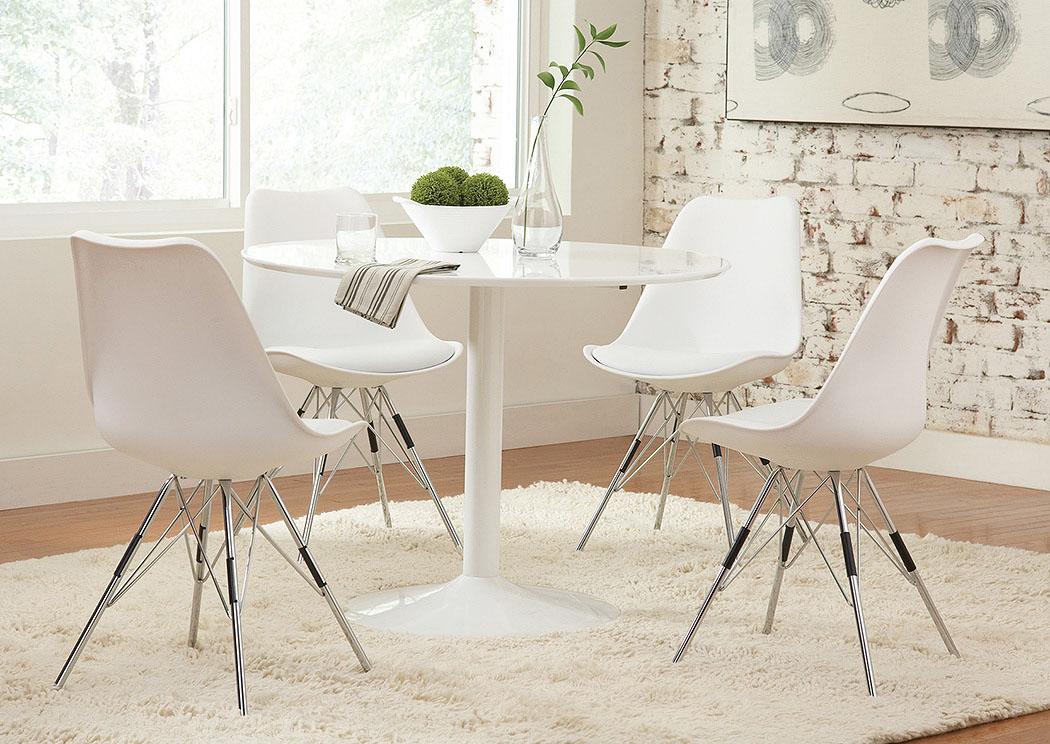 Austin's Couch Potatoes Furniture Stores Austin Texas White Round Extraordinary Dining Room Sets Austin Tx