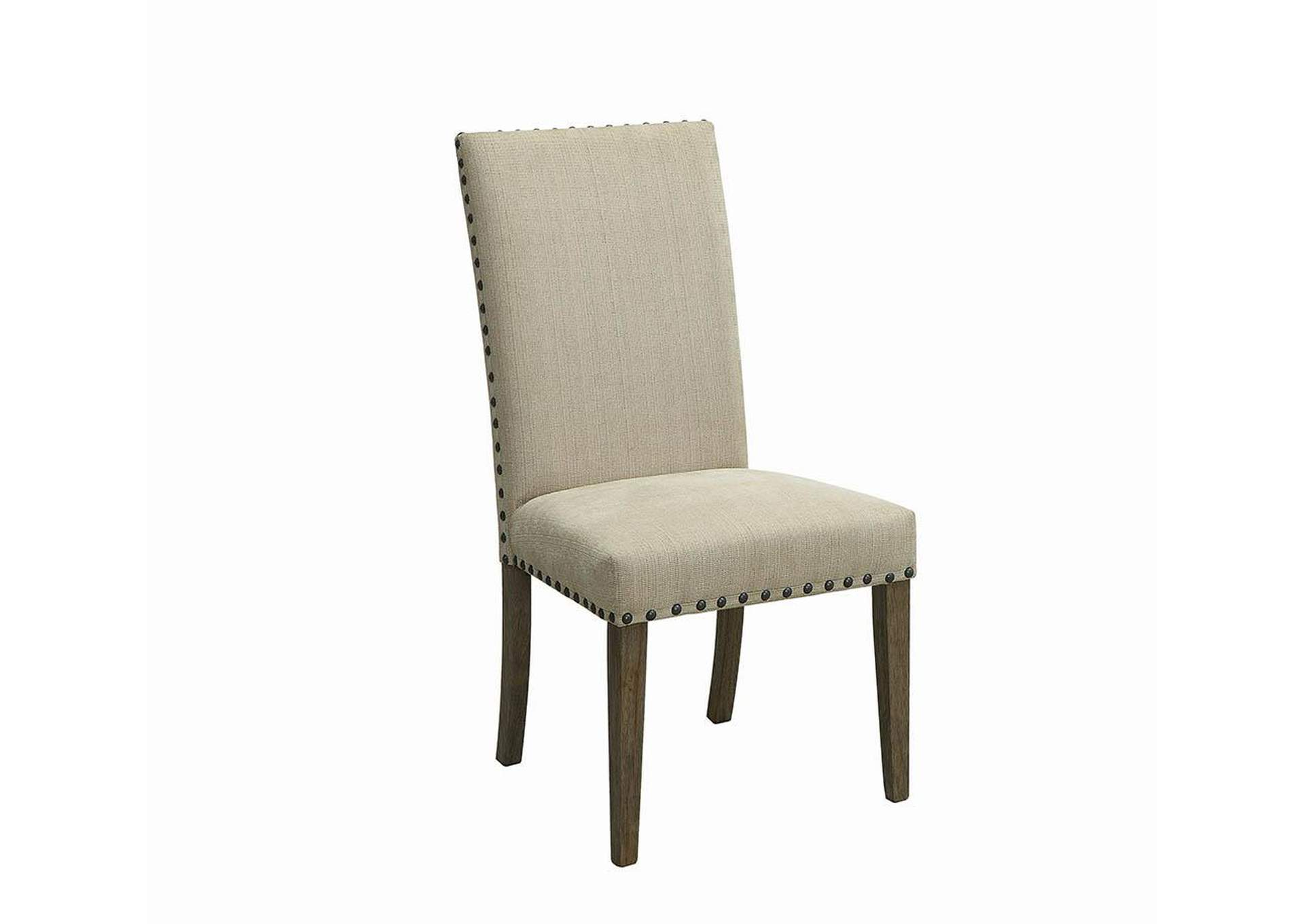 Phenomenal Furniture Expressions Fayetteville Ga Beige Dining Chair Home Interior And Landscaping Ologienasavecom