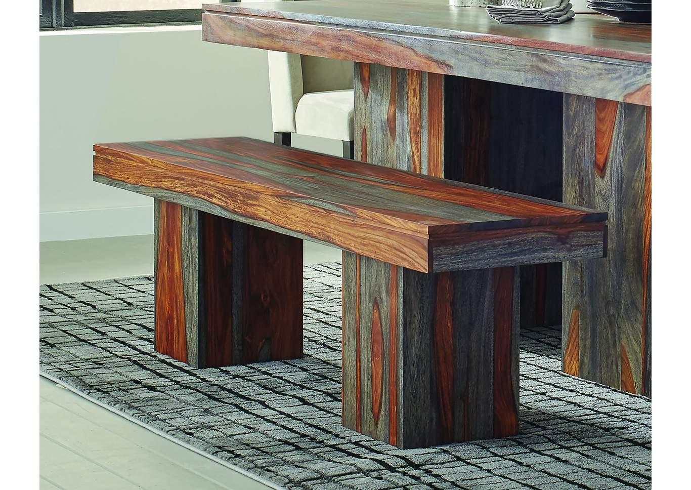 Excellent Eco Mattress Furniture Outlet Binghamton Rustic Grey Customarchery Wood Chair Design Ideas Customarcherynet