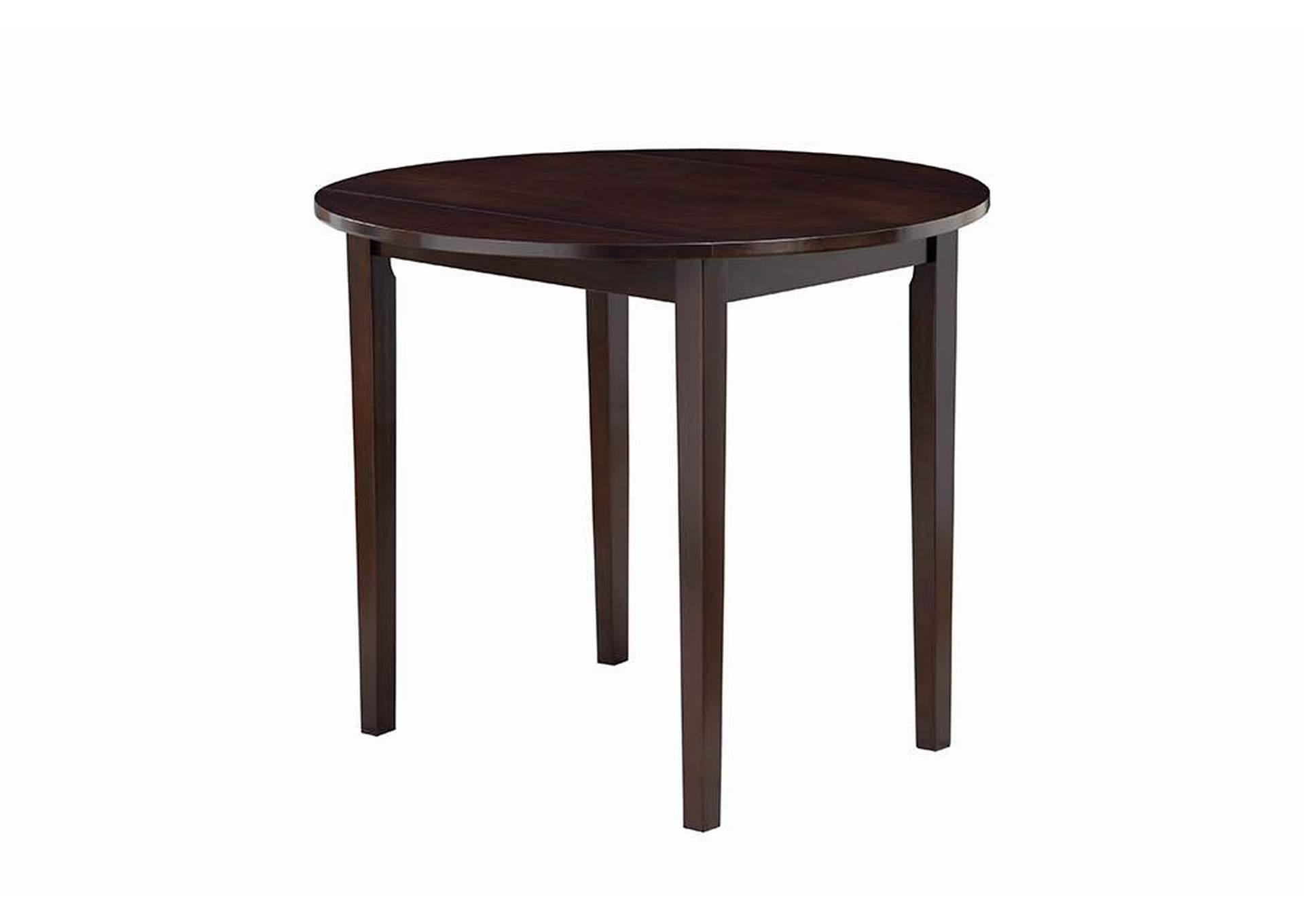 Jerusalem Furniture