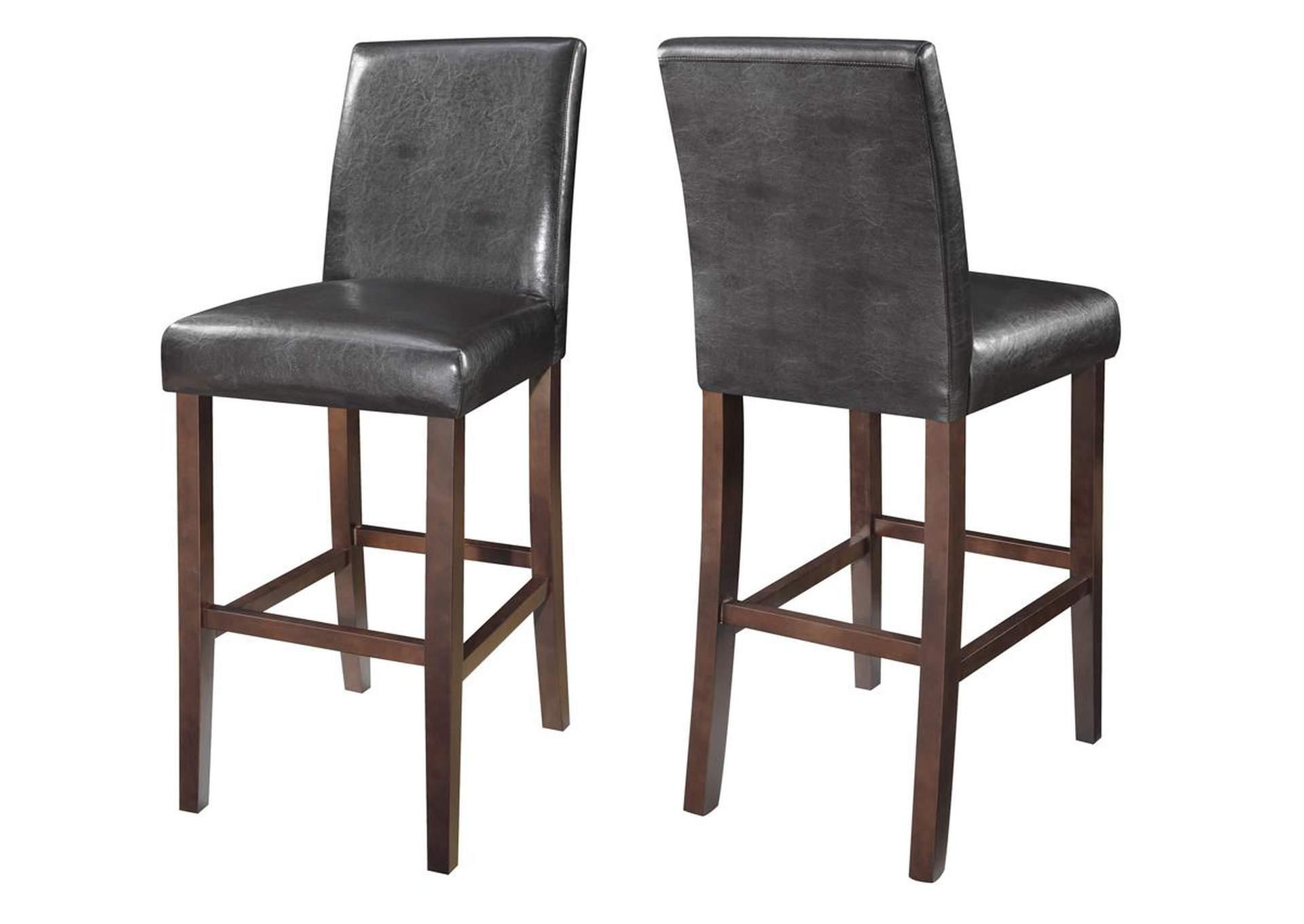 Brilliant Overstock Furniture Langley Park Catonsville Alexandria Beatyapartments Chair Design Images Beatyapartmentscom