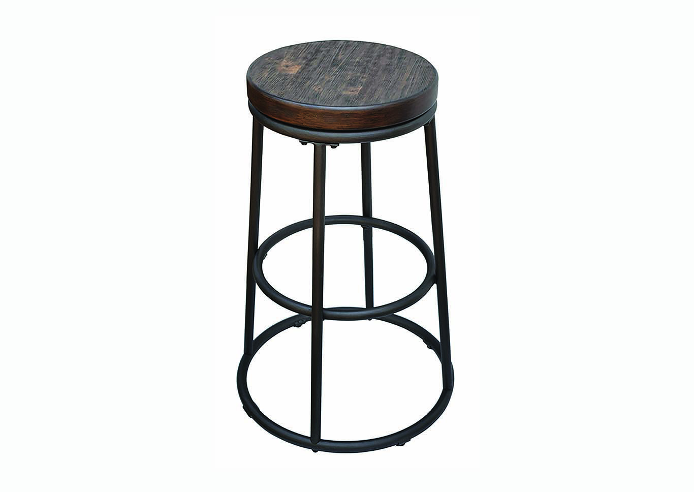 United Furniture Style Springfield Pa 24 Bar Stools Set Of 2
