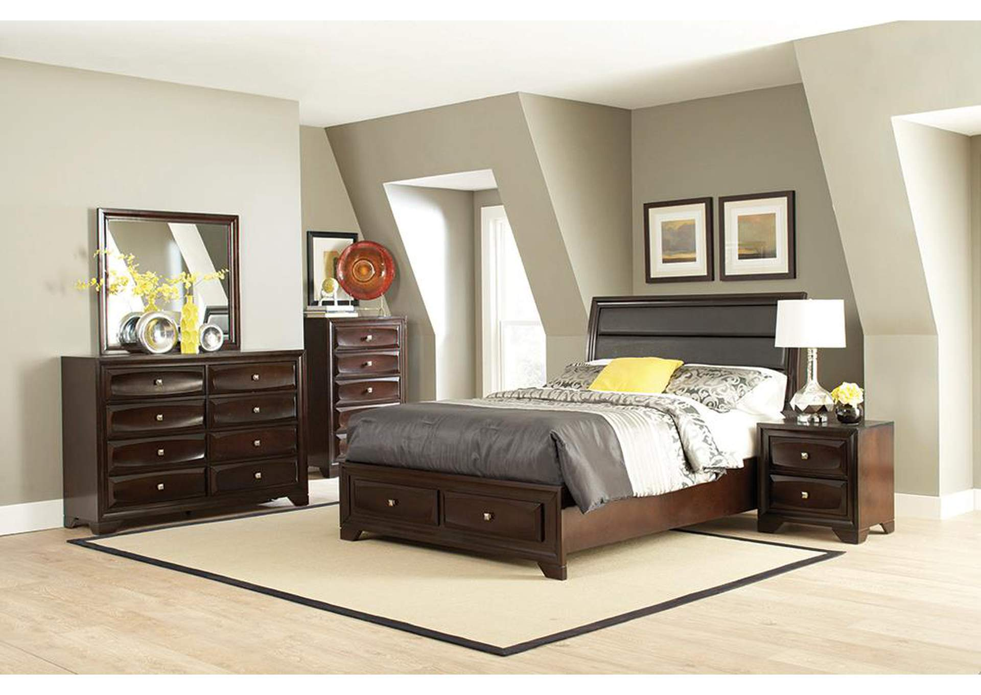 7400 Bedroom Furniture Paterson Nj Free