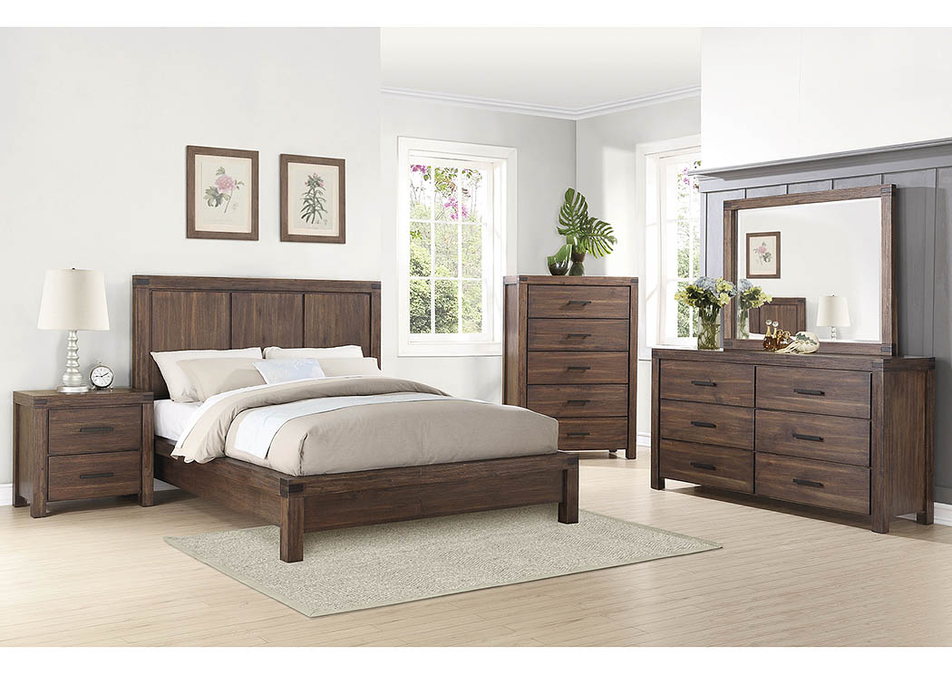 Atlantic Bedding and Furniture Charleston North Charleston Wire