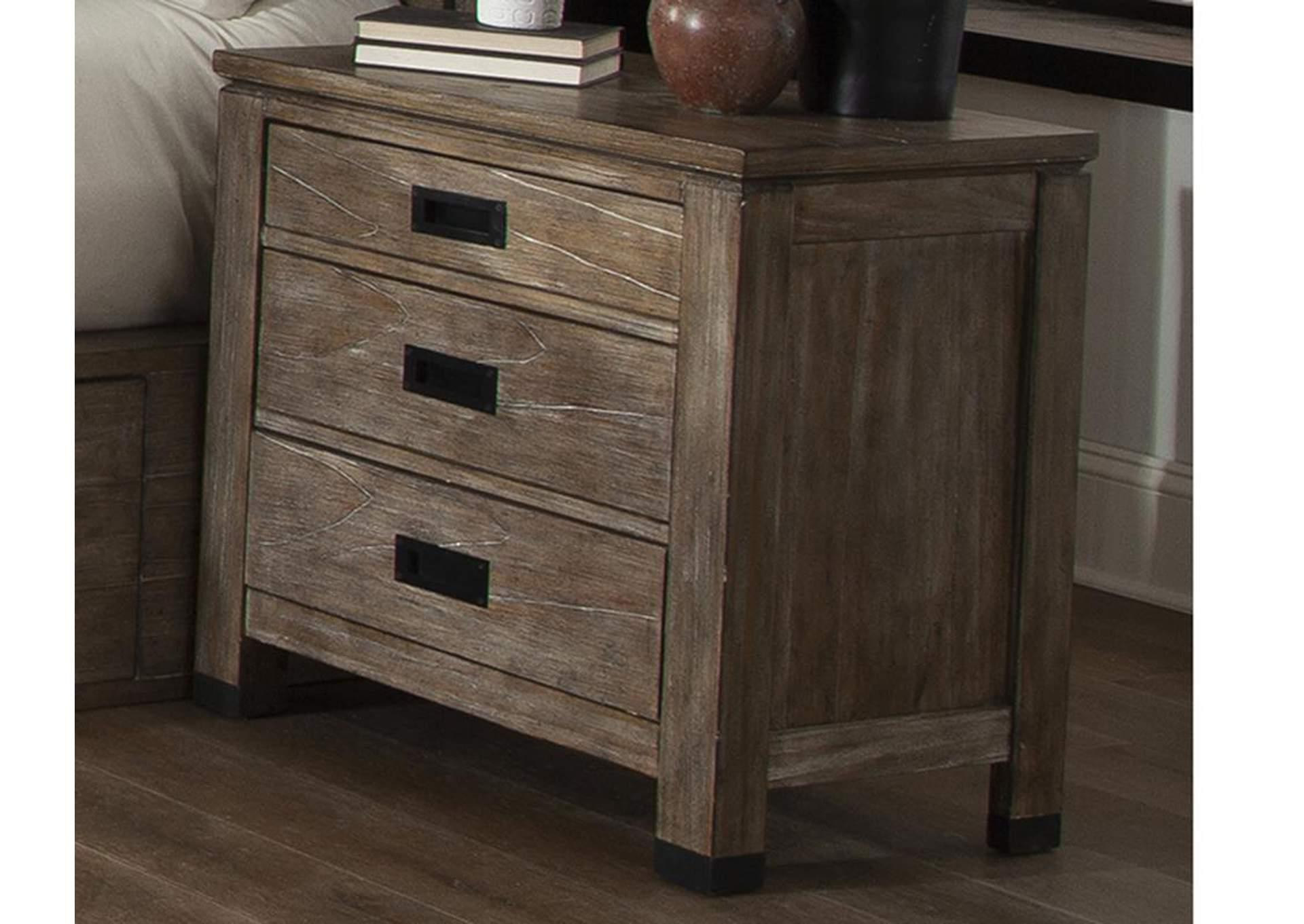 Marvelous Furniture House Dover Nj Meester Rustic Barn Door Nightstand Download Free Architecture Designs Rallybritishbridgeorg
