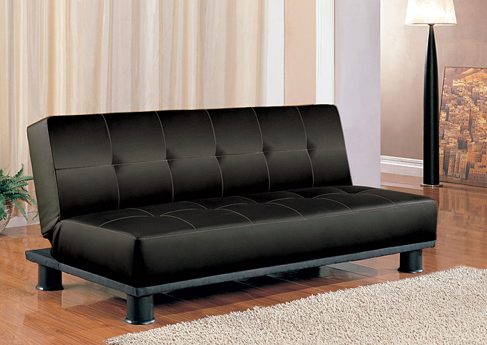 darwish furniture new york city ashley furniture dealer black sofa bed