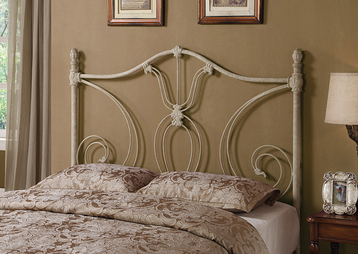 Queen/Full Headboard,ABF Coaster Furniture