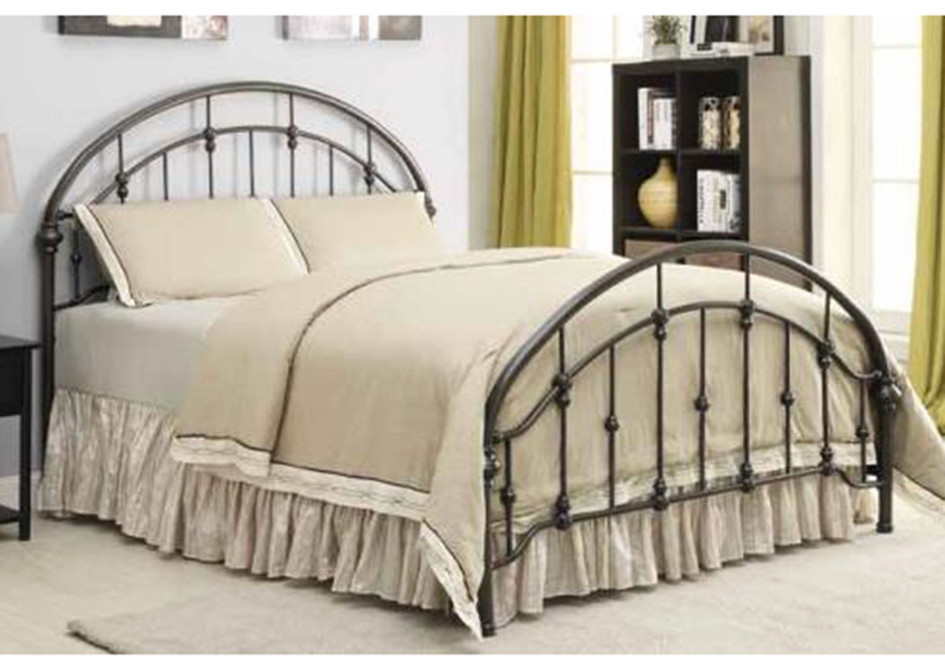 Dream Decor Furniture Springfield MA Black Queen Bed Gorgeous Abf Furniture Decor