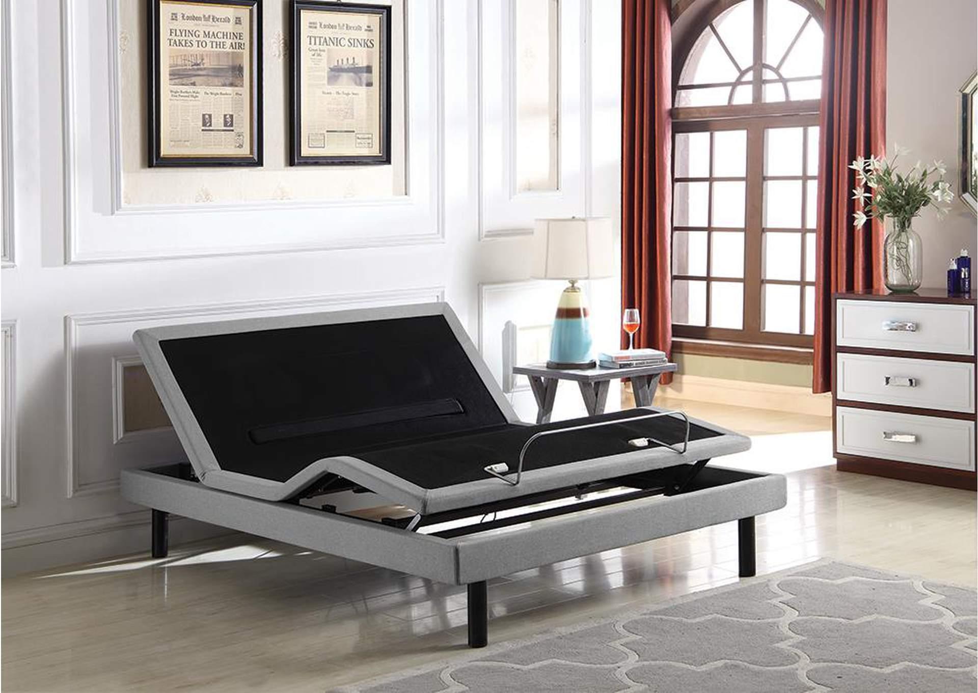 Craigslist Saginaw Bay City Midland Michigan Furniture ...