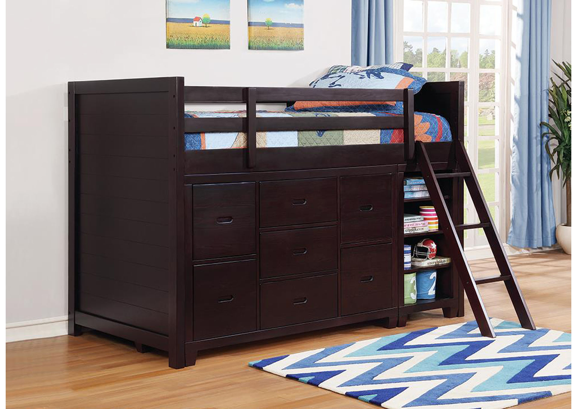 Find Outstanding Furniture Deals In Arlington Heights Il Danville